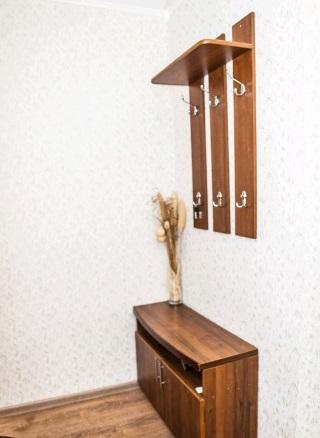 Ульяновск — 2-комн. квартира, 49 м² – Гончарова (49 м²) — Фото 1