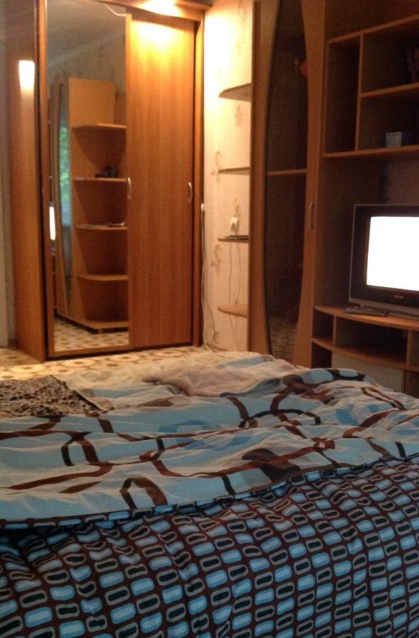 Калуга — 1-комн. квартира, 25 м² – Степана Разина (25 м²) — Фото 1