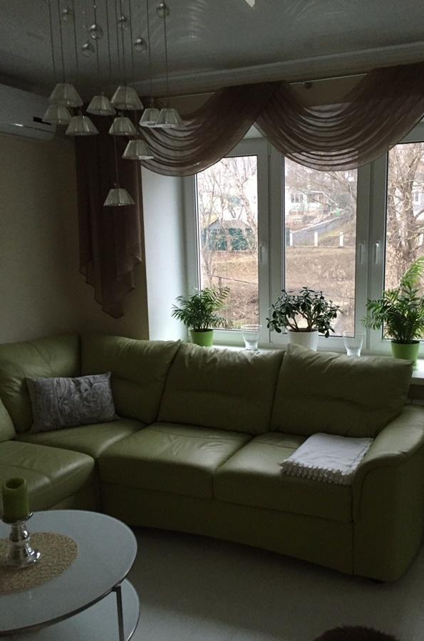 Калуга — 2-комн. квартира, 44 м² – Карачевская (44 м²) — Фото 1