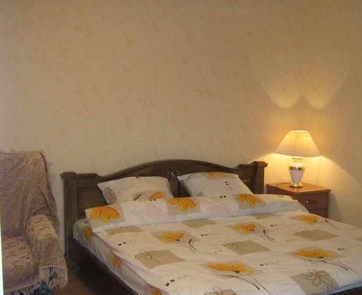 Калуга — 1-комн. квартира, 41 м² – Плеханова (41 м²) — Фото 1