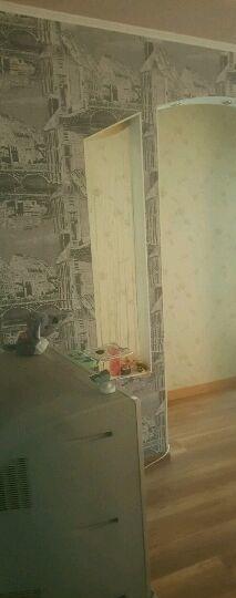 Калуга — 1-комн. квартира, 32 м² – Телевизионная, 17 (32 м²) — Фото 1