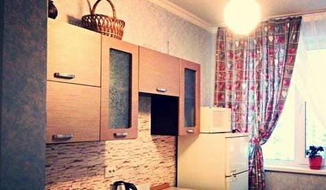 Калуга — 1-комн. квартира, 35 м² – Суворова, 116 (35 м²) — Фото 1