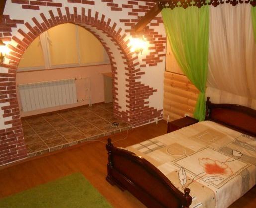 Калуга — 1-комн. квартира, 48 м² – Григоров пер, 16 (48 м²) — Фото 1