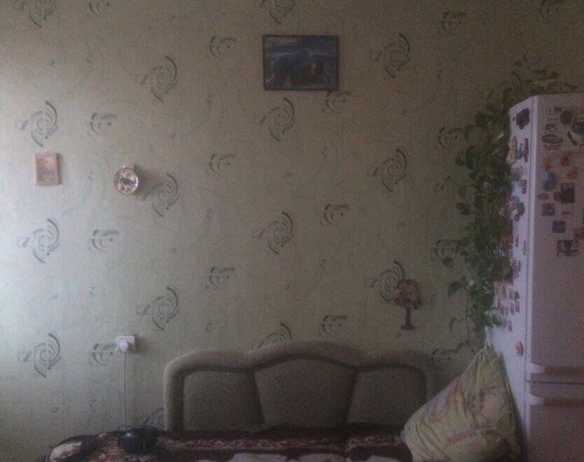 Калуга — 2-комн. квартира, 70 м² – Окружная, 2 (70 м²) — Фото 1