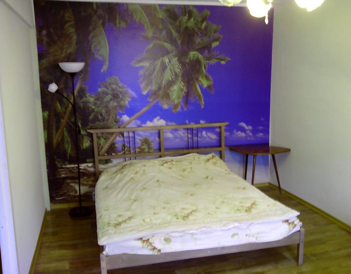 Калуга — 1-комн. квартира, 32 м² – Циолковского, 27 (32 м²) — Фото 1