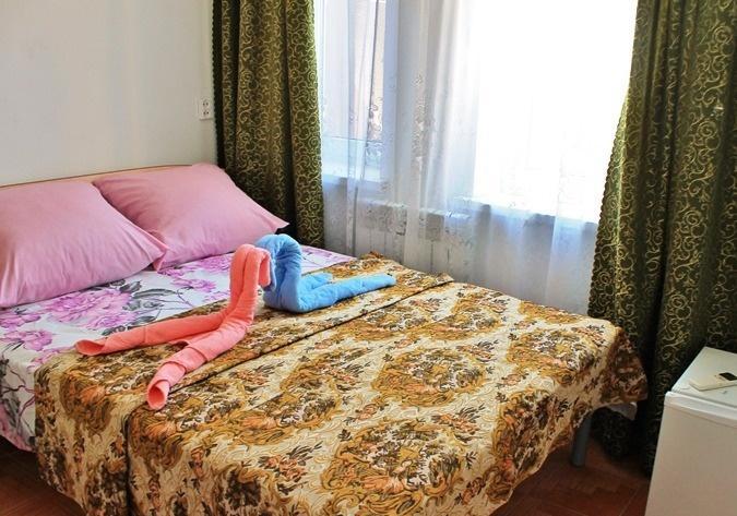 Калуга — 1-комн. квартира, 31 м² – Хрустальная (31 м²) — Фото 1