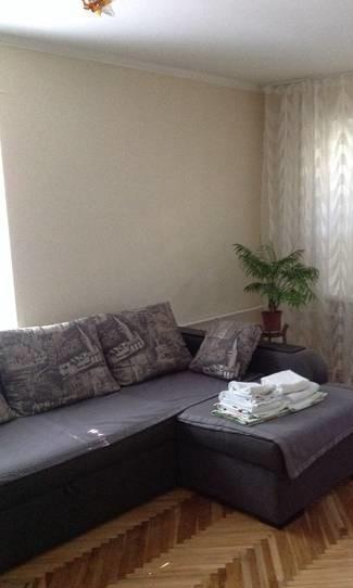 Калуга — 1-комн. квартира, 33 м² – Ленина  56. Собственник (33 м²) — Фото 1