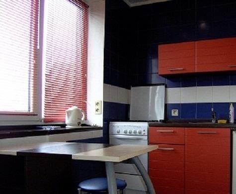 Калуга — 1-комн. квартира, 32 м² – Маршала Жукова, 4 (32 м²) — Фото 1
