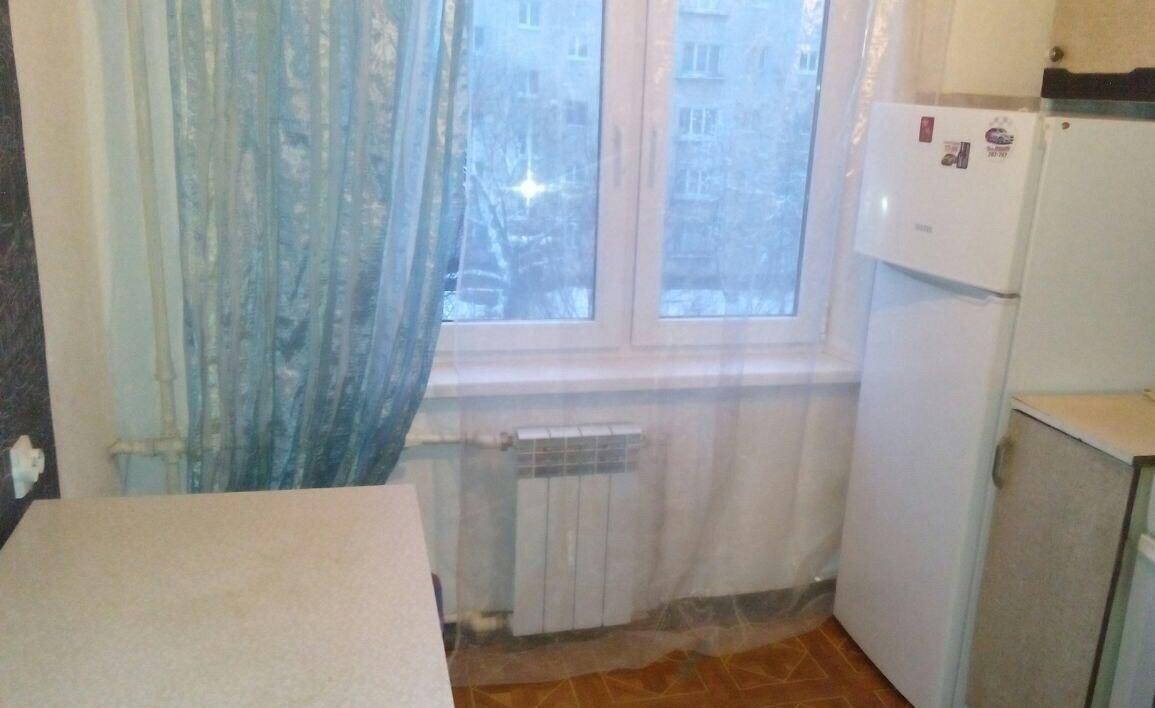 Калуга — 2-комн. квартира, 48 м² – Телевизионная, 13 (48 м²) — Фото 1