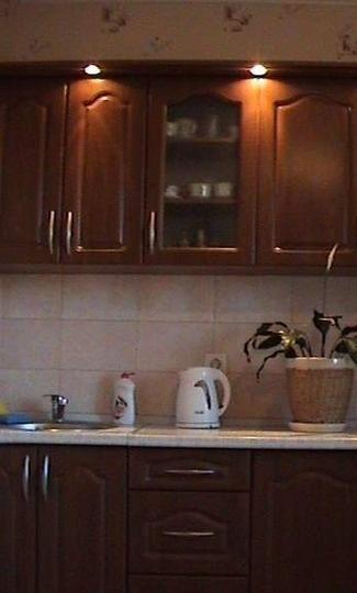 Калуга — 1-комн. квартира, 33 м² – Степана Разина, 6 (33 м²) — Фото 1