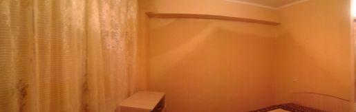 Калуга — 3-комн. квартира, 60 м² – Дзержинского, 92 (60 м²) — Фото 1