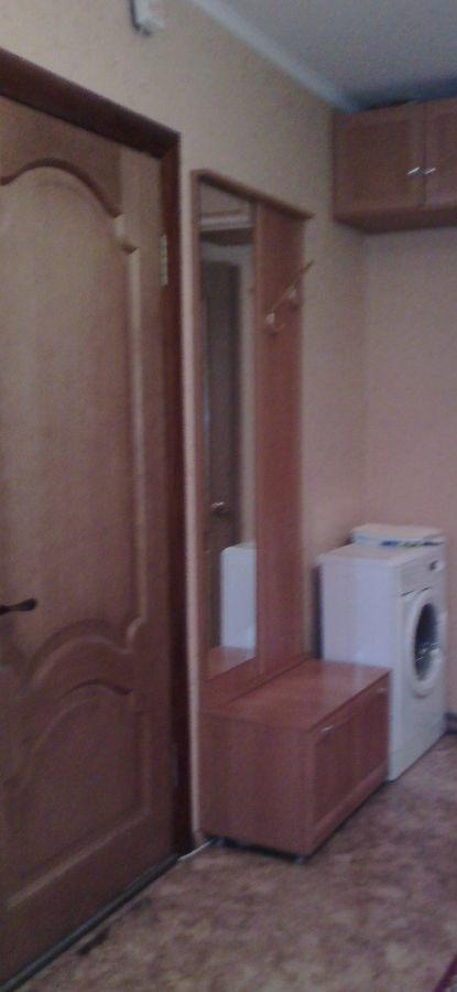 Рязань — 1-комн. квартира, 30 м² – Московское шоссе (30 м²) — Фото 1
