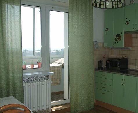 Рязань — 2-комн. квартира, 67 м² – Грибоедова, 46 (67 м²) — Фото 1