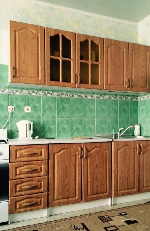 Рязань — 1-комн. квартира, 55 м² – Есенина41 (55 м²) — Фото 1