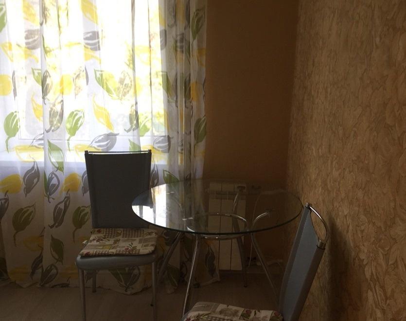 Рязань — 2-комн. квартира, 50 м² – Фирсова, 12 (50 м²) — Фото 1