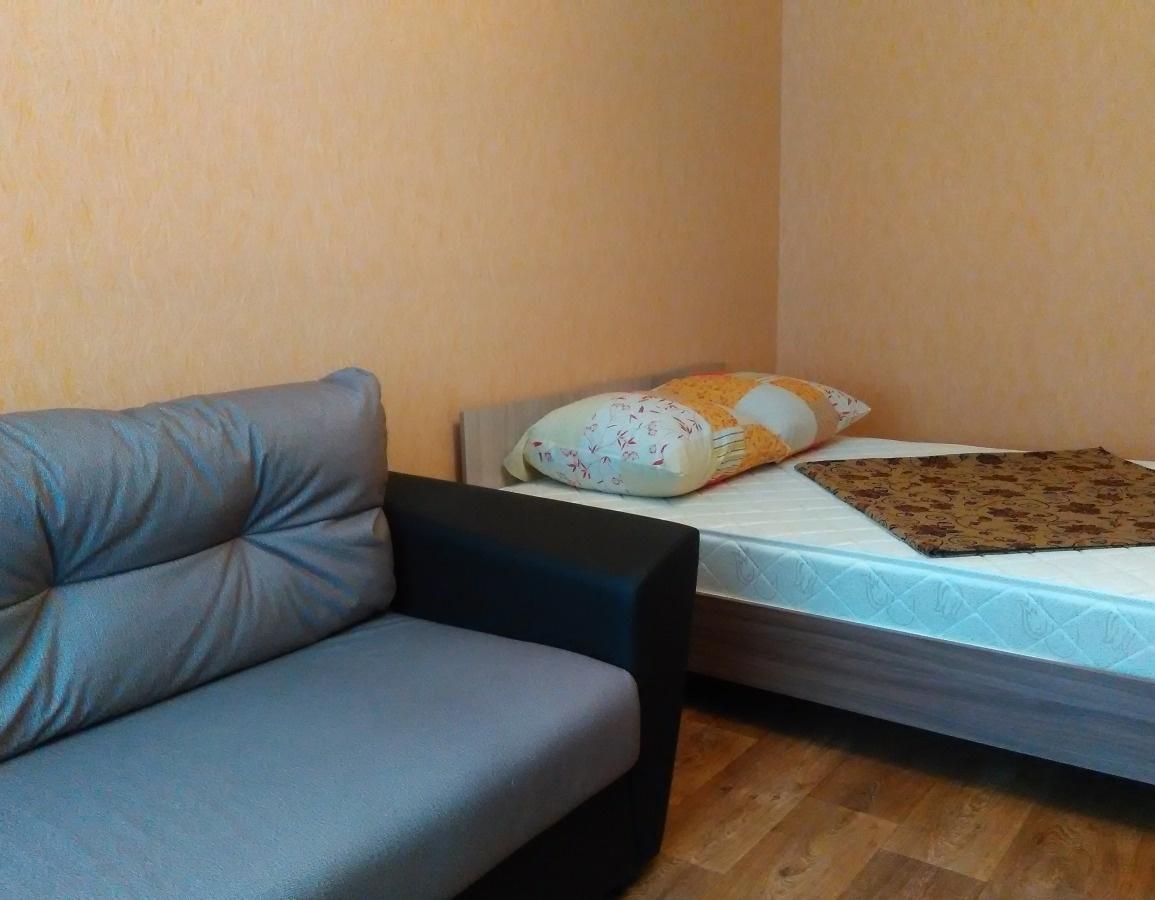Рязань — 1-комн. квартира, 44 м² – Вишневая, 21 (44 м²) — Фото 1