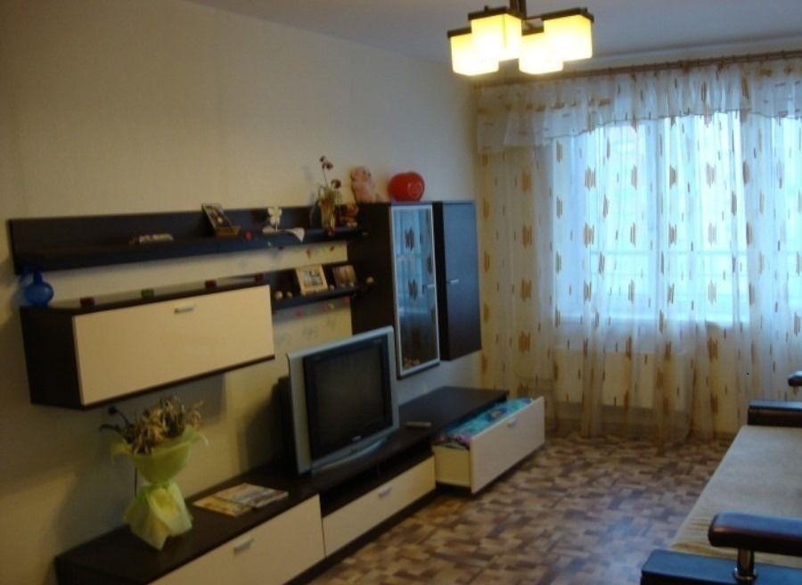 Рязань — 2-комн. квартира, 56 м² – Грибоедова 7 на часы ночь (56 м²) — Фото 1