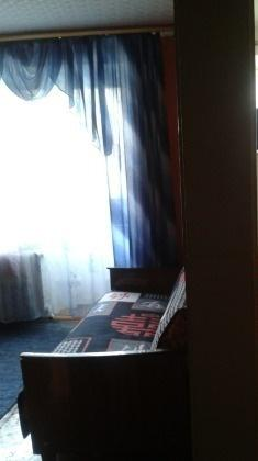 Рязань — 1-комн. квартира, 30 м² – Речников проезд, 1б (30 м²) — Фото 1