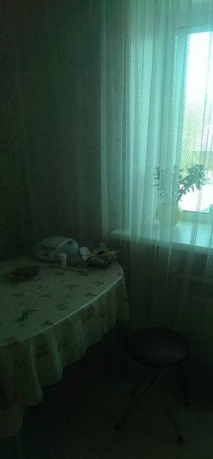 Рязань — 1-комн. квартира, 40 м² – Гагарина (40 м²) — Фото 1