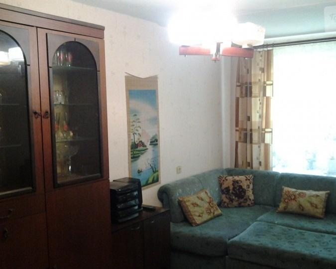 Рязань — 1-комн. квартира, 56 м² – По.свободы (56 м²) — Фото 1