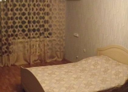 Рязань — 2-комн. квартира, 70 м² – Первомайский проспект, 72 (70 м²) — Фото 1