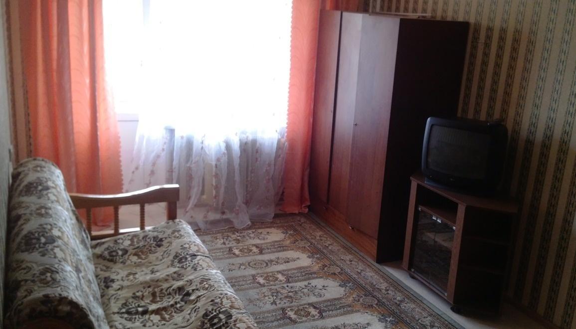 Рязань — 1-комн. квартира, 35 м² – Татарская 7 к.3 (35 м²) — Фото 1