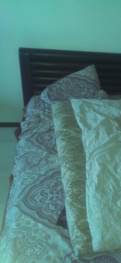 Рязань — 1-комн. квартира, 41 м² – Есенина (41 м²) — Фото 1