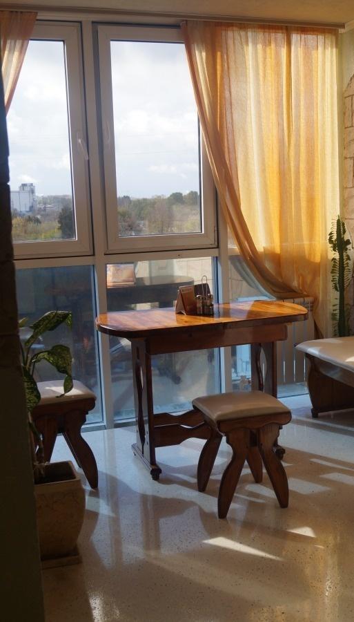 Рязань — 1-комн. квартира, 45 м² – Московская, 8 (45 м²) — Фото 1