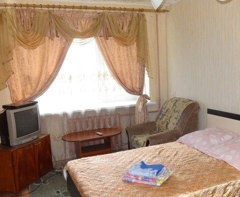 Рязань — 2-комн. квартира, 48 м² – Павлова, 3 (48 м²) — Фото 1