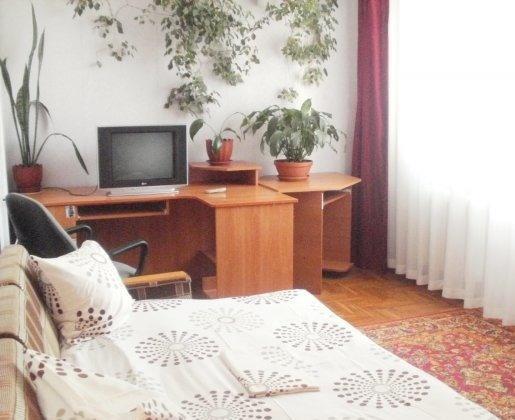 Рязань — 2-комн. квартира, 43 м² – Фирсова, 12 (43 м²) — Фото 1