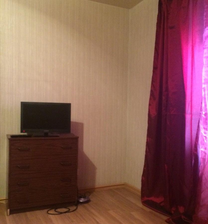Рязань — 1-комн. квартира, 45 м² – Татарская, 69 (45 м²) — Фото 1