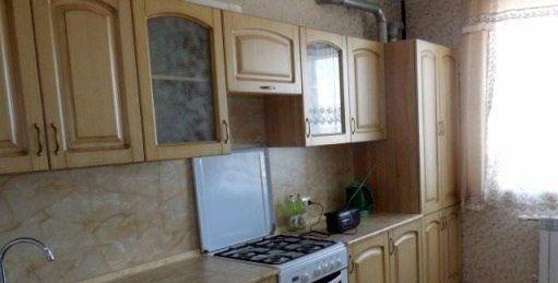 Рязань — 2-комн. квартира, 64 м² – Ленина пл (64 м²) — Фото 1