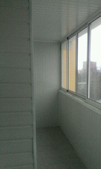Рязань — 1-комн. квартира, 50 м² – Осенний первый пер дом4 (50 м²) — Фото 1