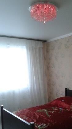 Рязань — 2-комн. квартира, 90 м² – Первомайский пр-кт 76корп.3 сдаю по часам (90 м²) — Фото 1