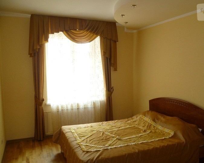 Рязань — 2-комн. квартира, 45 м² – Циолковского, 4 (45 м²) — Фото 1