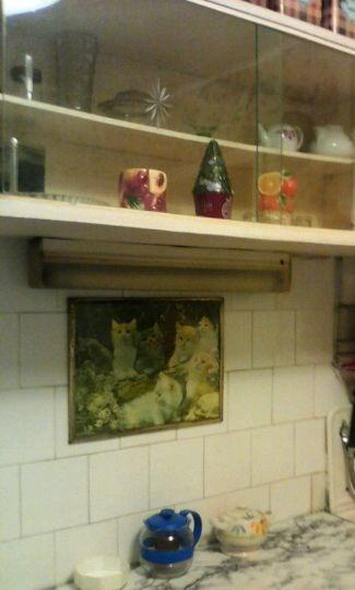 Рязань — 2-комн. квартира, 45 м² – Пушкина (45 м²) — Фото 1