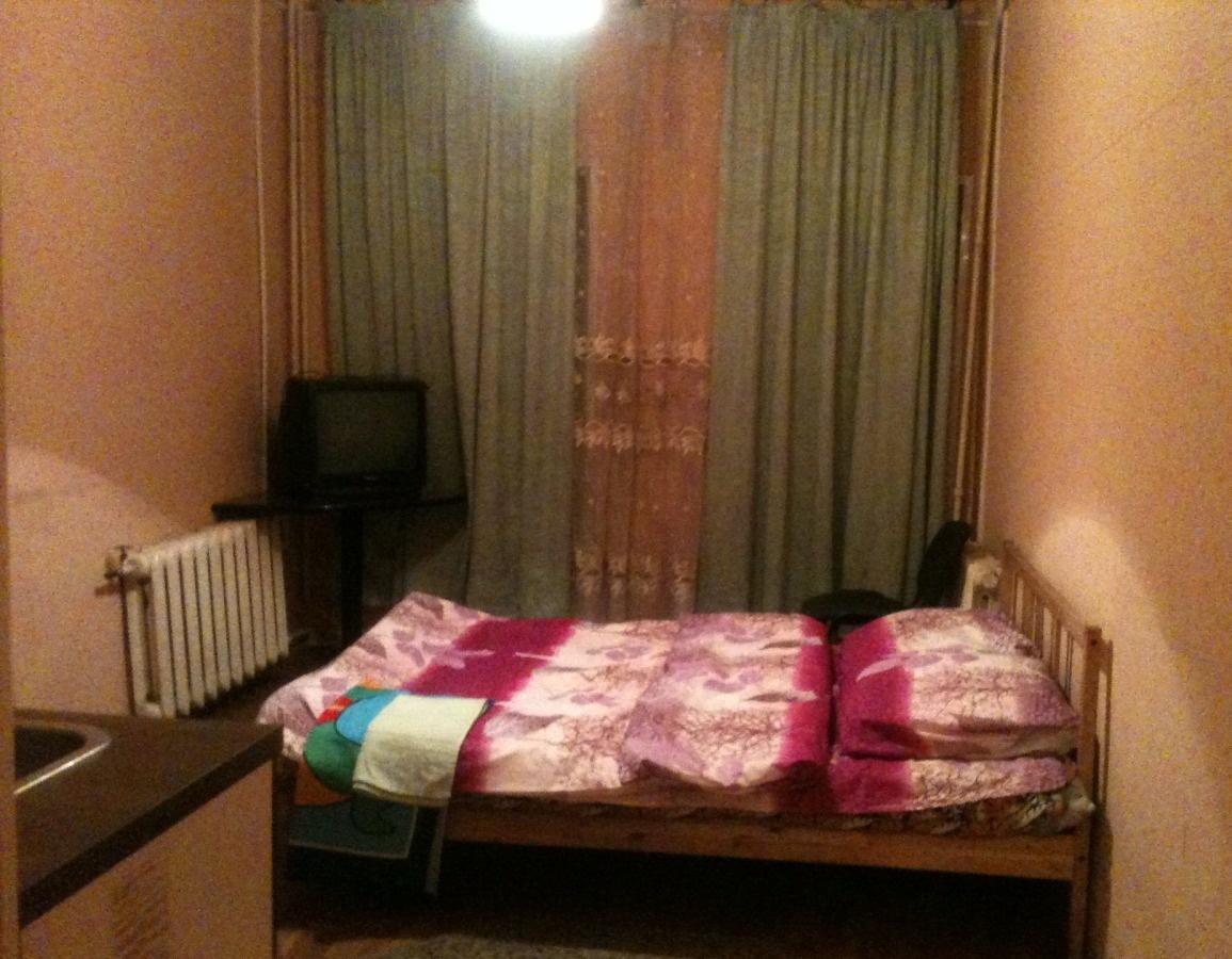 Рязань — 1-комн. квартира, 22 м² – Краснорядская, 19 (22 м²) — Фото 1