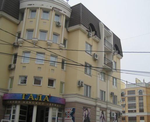 Рязань — 1-комн. квартира, 44 м² – Сенная, 10 (44 м²) — Фото 1