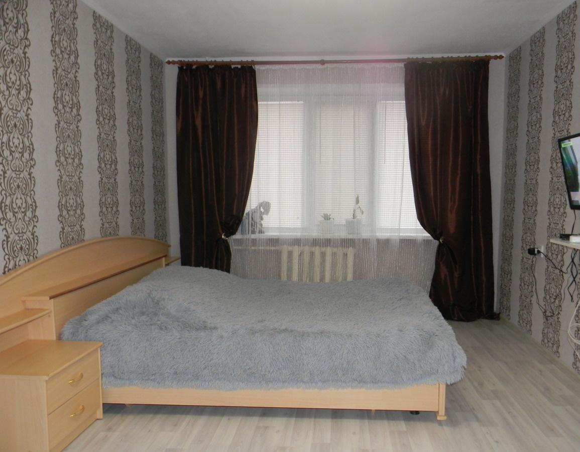 Рязань — 1-комн. квартира, 30 м² – Трудовая, 7 (30 м²) — Фото 1