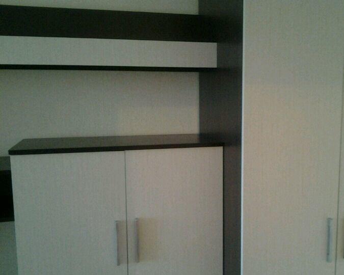 Рязань — 1-комн. квартира, 42 м² – Есенина, 1А (42 м²) — Фото 1