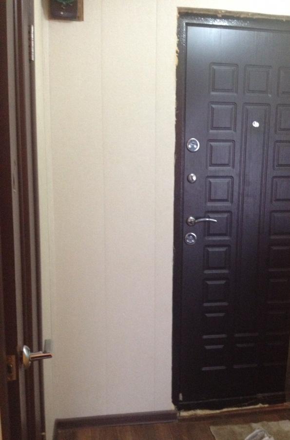 Рязань — 1-комн. квартира, 23 м² – Тимакова (23 м²) — Фото 1