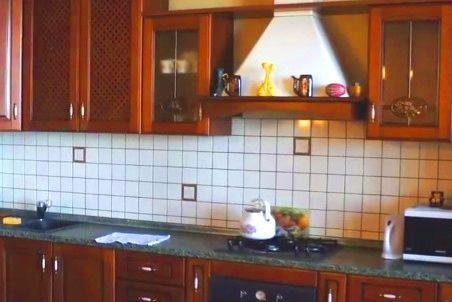 Рязань — 2-комн. квартира, 90 м² – Татарская, 22 (90 м²) — Фото 1