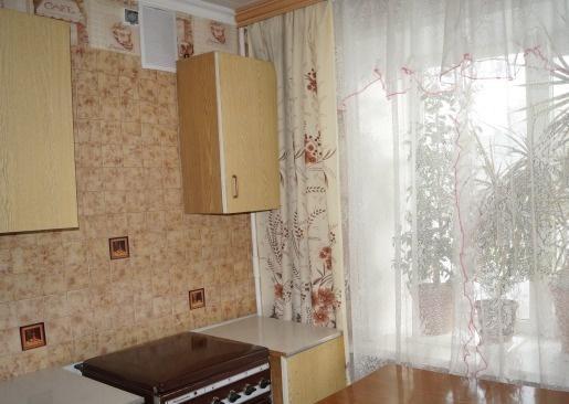 Рязань — 1-комн. квартира, 36 м² – Магистральная, 14 (36 м²) — Фото 1