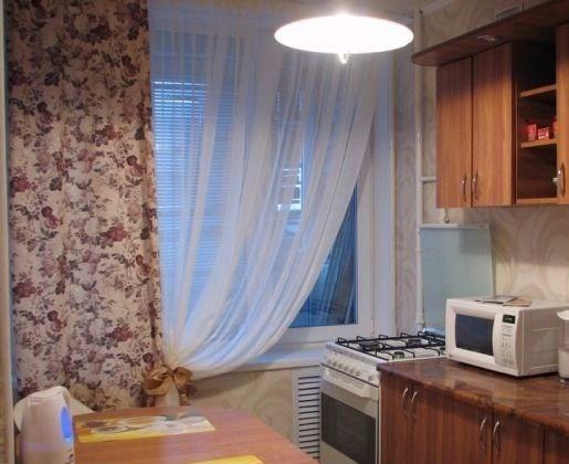 Рязань — 2-комн. квартира, 65 м² – Гагарина, 9 (65 м²) — Фото 1