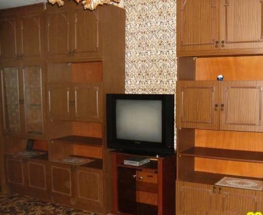 Рязань — 1-комн. квартира, 33 м² – Крупской, 5 (33 м²) — Фото 1