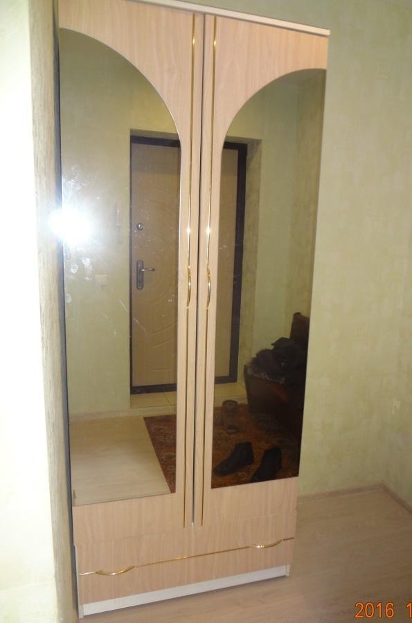 Рязань — 1-комн. квартира, 40 м² – Халтурина (40 м²) — Фото 1