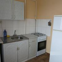 Брянск — 1-комн. квартира, 37 м² – Авиационная, 23 (37 м²) — Фото 5