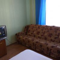 Брянск — 2-комн. квартира, 53 м² – Авиационная, 23 (53 м²) — Фото 8