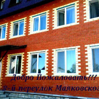 Ульяновск — 1-комн. квартира – 3 пер Маяковского, 41 — Фото 4