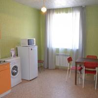 Ульяновск — 1-комн. квартира – 3 пер Маяковского, 41 — Фото 2
